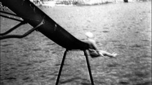 history-of-waterslides
