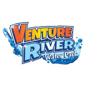 Tn. Troy Jent, Venture River Park, AS