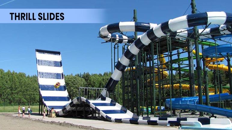 thrill-slides