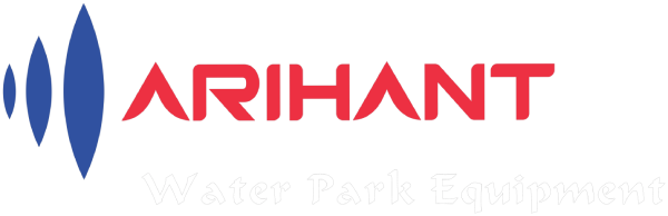 Arihant Waterslides