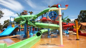 AVOID THIS 1 MISTAKE WHEN OPENING YOUR WATER PARK